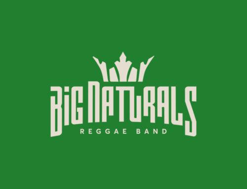 BIG NATURALS LOGO
